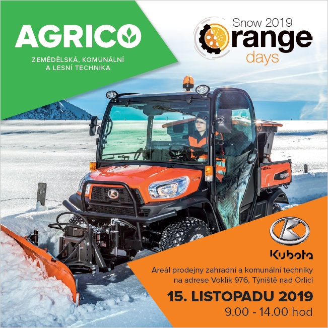 pozvanka_ORANGE_DAYS_2019_01