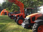 Kubota-Orange-Days-6